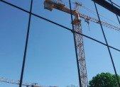 Ateliers d'urbanisme – rentrée le 6 septembre