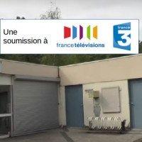 La crèche bientôt sur France Télévision ?