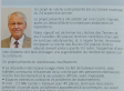 JC Peyrin: remplacement de la crèche